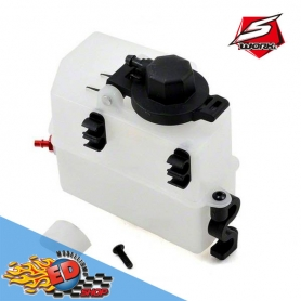 s-workz truggy floating fuel filter system tank set (150cc)