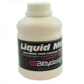 Mascheratura Liquida 0,5kg