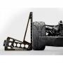 Calibro Ultra Camber per 1/8 Black Golden AM-171098
