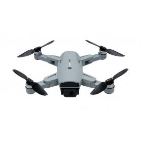 DRONE X-20 4K Grey