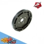 sworkz spur gear slipper 81t high performance cnc