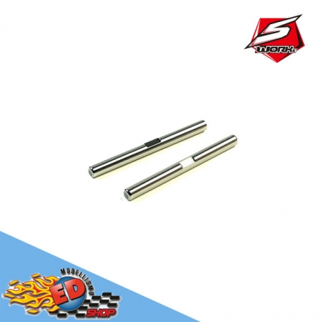 sworkz front lower arm hinge pin 3x34mm (2)