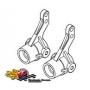 s-workz fox44 barilotti anteriori in alluminio (2)