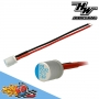hobbywing condensatore xr10 justock-stockspec module f 30840007