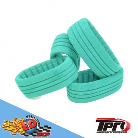 tpro 1/8 off-road inserti pro-xr soft(verde) (4)