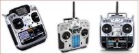 RADIOCOMANDI PER DRONI RC: Catalogo e Prezzi - Vendita Online