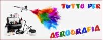 AUROGRAFI: vendita online a prezzi scontati - PieroniModellismo