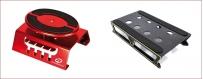 SUPPORTI per Automodelli RC in Vendita a Prezzi Scontati