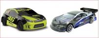 AUTO ON ROAD ELETTRICHE: Vendita online, catalogo e prezzi