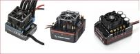 REGOLATORI ESC per Motori Elettrici a Prezzi Scontati