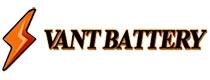 Vant Battery